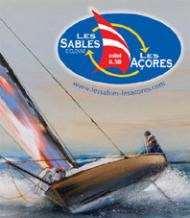 Les Sables - Les Açores - Les Sables